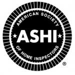 ASHI-black