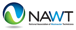 NAWT logo Renner Inspection Services